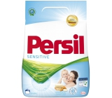 Persil Sensitive washing powder for sensitive skin 18 doses 1.17 kg