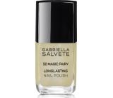 Gabriella Salvete Longlasting Enamel Nail Polish 50 Magic Fairy 11 ml