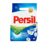 Persil Fresh by Silan washing powder for white and permanent color laundry 36 doses 2.34 kg