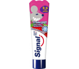 Signal Kids Strawberry 3-6 years toothpaste for children 50 ml