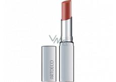 Artdeco Color Booster Lip Balm Nourishing Lip Balm 08 Nude 3 g