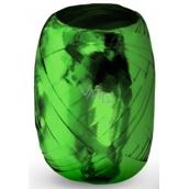 Nekupto Ball Metal Green 20 m 1 piece