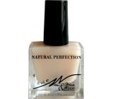 Diva & Nice Natural Perfection revitalizing nail care 9 ml