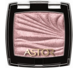 Astor Eyeartist Color Waves Eyeshadow oční stíny 600 Delicate Pink 3,2 g