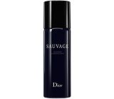 Christian Dior Sauvage deodorant spray pro muže 150 ml