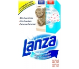 Lanza Liquid washing machine cleaner 250 ml