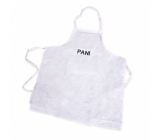 Albi Wedding Apron Mistress