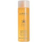 Lumene Clarity Radiance Boosting Complexion Water 200ml 6587