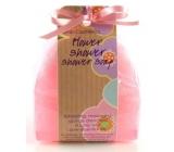 Shower soap Flower - Flower