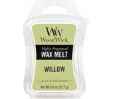 WoodWick Willow 3757 wax