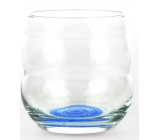 Masaru Emoto Chakra jar with affirmation Creativity 0,25 l
