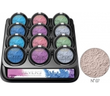 Revers Mineral Pure eye shadow 07, 2.5 g