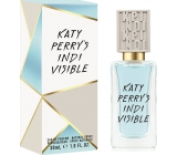 Katy Perry Katy Perrys Indi Visible Eau de Parfum for Women 30 ml