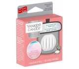 Yankee Candle Pink Sands Charming Scents 30 g