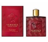 Versace Eros Flame EdP 5 ml men's eau de toilette, Miniature