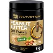 Go On Peanut Butter 1kg 0276