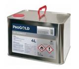 ProGold Technical alcohol 4 l