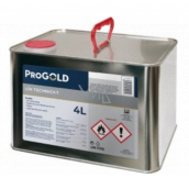 ProGold Technical alcohol 4 l