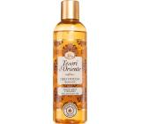 Tesori d Oriente Sesame and Amla shower oil 250 ml