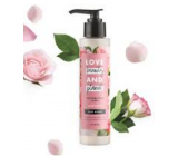 Love Beauty & Planet Murumur Butter and Rose skin peeling 125 ml