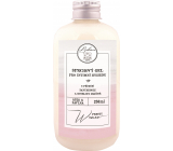 Bohemia Gifts Pretty Woman shower gel for intimate hygiene with a mixture of panthenol and lactic acid 250 ml