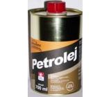 Severochema Kerosene in a 700 ml can