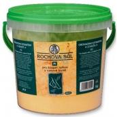 Drutep Roch's salt PI 1 kg bucket