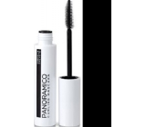 Gabriella Salvete Panoramico Curling Mascara 01 Black 10.5 ml