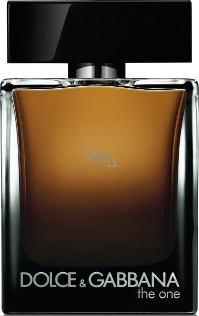 2c14fa79e3 Dolce   Gabbana The One for Men parfémovaná voda 50 ml - VMD ...