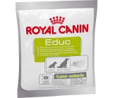 Royal Canin Educ treat from 2 months 30 g