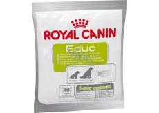 Royal Canin Educ pamlsek od 2 měsíců 30 g