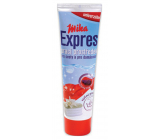 Mika Expres universal travel detergent in a 100 ml tube