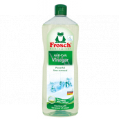 Frosch Eko Vinegar universal liquid cleaner 1 l