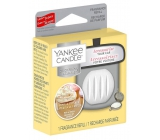 Yankee Candle Vanilla Cupcake Charming Scents 30 g