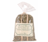 Le Chatelard Provencal spices, 400g