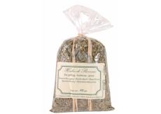 Le Chatelard Provencal spice 40 g