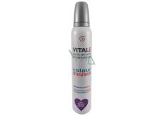 Vital Excl.Purple Foam Hardener 200 ml
