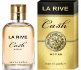 La Rive Cash Woman Eau de Parfum 30 ml