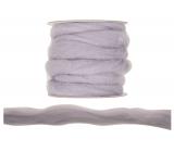 Wool polyester wool smoke 3 m