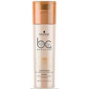 Schwarzkopf BC Bonacure Q10 + Time Restore Conditioner For Mature Hair 200 ml