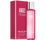 Thierry Mugler Angel Nova perfumed water for women refill 100 ml