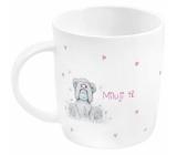 Me To You Mug I love you 300 ml