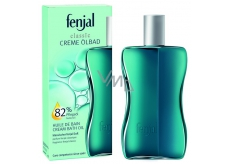 Fenjal Classic Pěna do koupele 200 ml