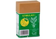Hu-Ben Stimulax I growth stimulator, rooting 100 g