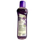 Bohemia Gifts Spa Lavender oil liquid soap 1 l