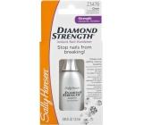 Sally Hansen Diamond Strength Immediate Firming Care 13.3 ml