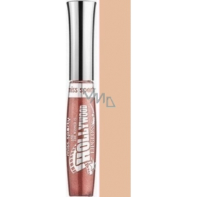 Miss Sports Hollywood lip gloss 410 Melrose Avenue 8.5 ml