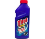 Tiret Professional drain cleaner 500 ml
