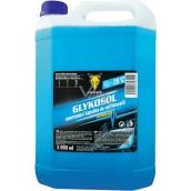 Coyote Glycosol NK: -20 ° C 5 liters