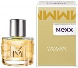 Mexx Woman parfémovaná voda 40 ml